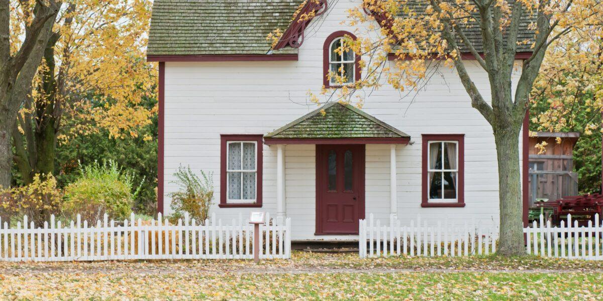 Jakie ogrzewanie do domu jest najtańsze?