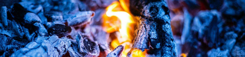 Źródła ciepła
